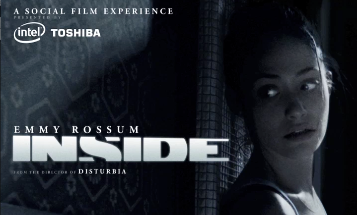 The Inside Experience –D.J. Caruso + Josh Bodnar at the Whitehouse Post Los Angeles