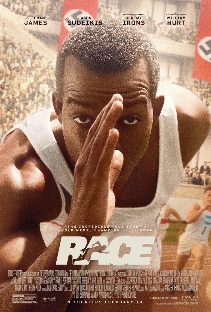 race-poster-jesse-owens-with-john-smith-at-the-whitehouse-post-in-london